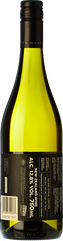 Spy Valley Sauvignon Blanc 2018