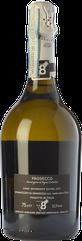 V8+ Prosecco Extra Dry Sior Sandro