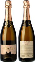 Stars Touch of Rosé Brut 2017