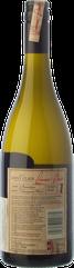 Saint Clair Pioneer Block 1 Sauvignon Blanc 2016