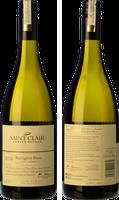 Saint Clair Wairau Reserve Sauvignon Blanc 2018