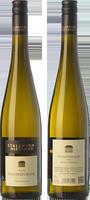 Stallmann-Hiestand Sauvignon Blanc Trocken 2016