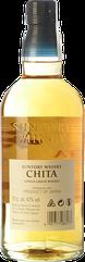 Suntory The Chita