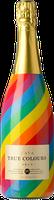 Sumarroca True Colors