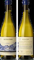 Selva Vins Blanco 2018