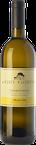 Sanct Valentin Chardonnay 2016
