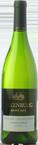 Saxenburg PC Chardonnay 2015