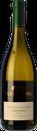 Saxenburg PC Chardonnay 2017