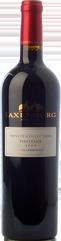 Saxenburg PC Pinotage 2015
