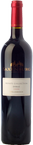 Saxenburg PC Shiraz 2013