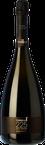 Torelló 225 B.N. Paraje Calificado 2014 (Magnum)
