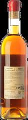 Toro de Albalá Marqués Poley Amontillado Sel. 1951
