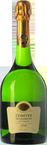 Taittinger Comtes de Champagne Blanc Blancs 2007