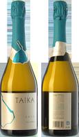Taïka 2013