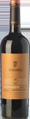 Tamaral Reserva 2013