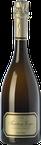 Tantum Ergo Chardonnay 2013