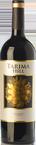Tarima Hill 2013