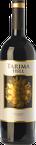 Tarima Hill 2014
