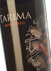 Tarima Monastrell 2015