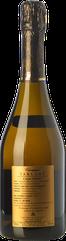 Tarlant Cuvée Louis (2004)
