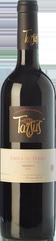 Tarsus Reserva 2012 (Magnum)