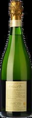 Tarlant La Vigne D'or 2003