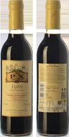 Don PX Toro de Albalá Gran Reserva 1987 (37.5 cl.)