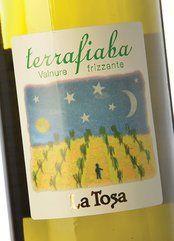La Tosa Valnure Vivace Terrafiaba 2015