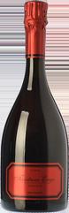 Tantum Ergo Pinot Noir Brut Nature 2016