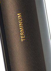 Tramin Terminum 2010 (37.5 cl.)