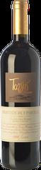 Tarsus Terno 2015