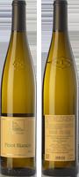 Terlano Pinot Bianco 2017