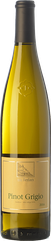 Terlano Pinot Grigio 2018