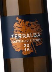 Castello di Lispida Terralba 2016