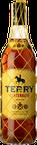 Brandy Terry Centenario 1L