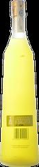 Licor de Hierbas Porta do Miño