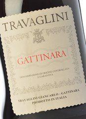 Travaglini Gattinara 2015