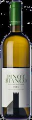 Colterenzio Pinot Bianco Cora 2018