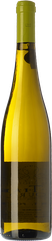 Niepoort Tiara 2016