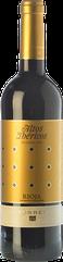 Torres Altos Ibéricos Reserva 2012
