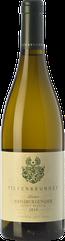 Tiefenbrunner Pinot Bianco Anna 2016