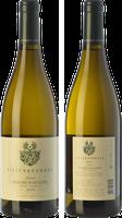 Tiefenbrunner Pinot Bianco Anna Turmhof 2016