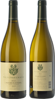 Tiefenbrunner Pinot Bianco Anna 2017