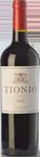 Tionio 2016