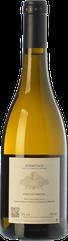 Tardieu-Laurent Hermitage Blanc 2016