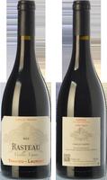 Tardieu-Laurent Rasteau Vieilles Vignes 2014
