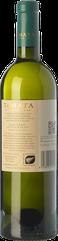 Te Mata Cape Crest Sauvignon Blanc 2016