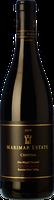 Marimar Estate Cristina Pinot Noir 2015