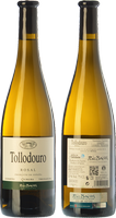 Tollodouro 2017