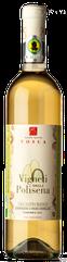 Tosca Valcalepio Vigneti della Polisena 2015